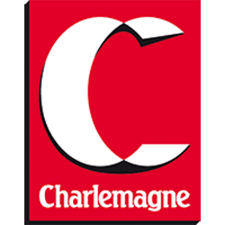 Librairie Charlemagne